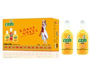 雪芬兰芒果汁饮料335mlx15瓶