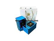 褐藻寡糖片剂(韩国进口保健品)
