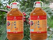 麻厨子花椒油5000ml
