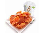 膳粮兔红杏