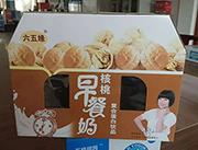 六五缘核桃早餐奶复合蛋白饮品