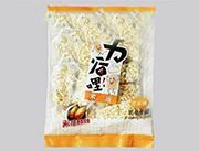 海湾食品米通
