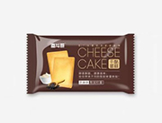 奋斗哥干酪蛋糕芝麻味