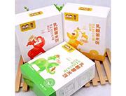 甄育乳酸菌米饼50g
