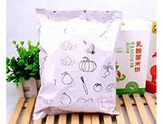 甄育乳酸菌米�盒�b