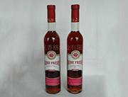 香格玫瑰�r花酒