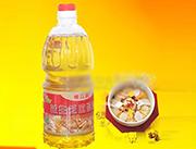"""""""豫�香""""食用油"""