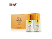 燕�f1度芝麻烹�油1LX2桶