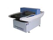 奥索ASLB-630金属检测器