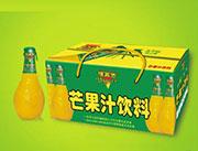 228ml�S嘉思芒果汁箱�b