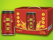 �A生堂�O果醋罐�b�Y盒�b
