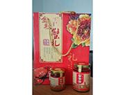 蟹黄酱礼盒装