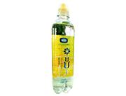 聚臣��檬味葡萄糖�a水液500ml
