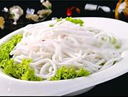 土豆粉防腐保鲜剂