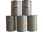 聚赖氨酸-、生物保鲜剂、复合生物防腐剂