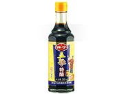 保宁牌五粮特醋280ml