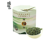 安溪�F�^音秋茶�觚�茶120g