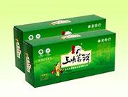 三�{苕酥低糖型(215克)