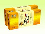 三�{苕酥姜汁味(315克)
