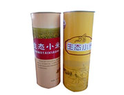 宝石谷生态小米盒装