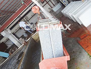 盐水制冰机块冰机渔业保鲜冷链保鲜制冰机
