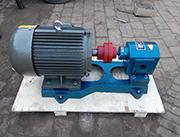 重油输油泵
