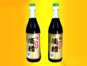 优质醋500ml