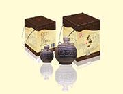 陈志榨坊2.5L木榨菜籽油