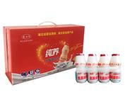 纯养乳酸菌108mlx24瓶