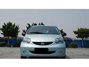 中方ZF020型汽车玻璃防护 环保节能