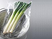 蔬果类真空包装