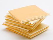 奶酪包装膜