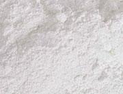 鱼友牌漂白粉实物图
