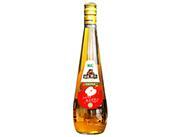 品汇果农苹果汁饮料830ml