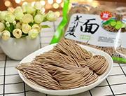 华统食尚达人荞麦面