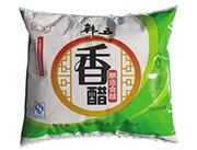 韩五香醋300ml