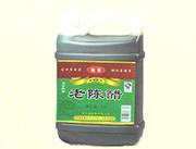 豫香老陈醋2.5L