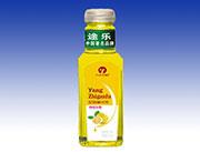 途乐杨枝甘露复合果汁饮料520ml