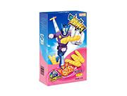 �r�r�l原味+多款玩具50g(36盒/箱)