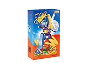 �r�r�l香辣味+多款玩具50g(36盒/箱)