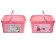 慧能多高品质乳酸菌饮品粉收纳盒装
