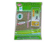 宏亮-绿豆450克
