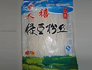 天禧绿豆粉丝150g