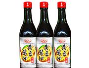 喜丰收-黄豆酱油