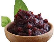永兴和粒粒红豆沙