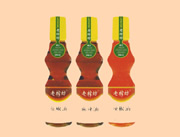 老榨坊花椒,麻辣,辣椒油