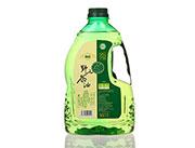 野山茶油-1.5L单瓶