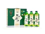 野山茶油-1.15x3礼盒