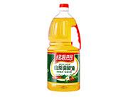 绿源井冈山茶调和油1.8L