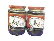 美乐香辣酱瓶装(1×2)